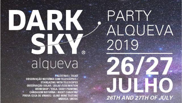 DarkSkyPartyAlqueva2019_C_0_1592556897.