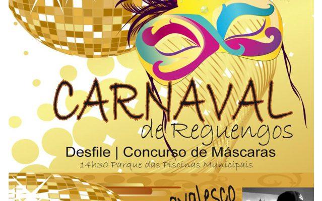 DesfiledeCarnaval_F_0_1592561699.