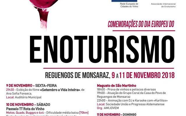 DiaEuropeudoEnoturismo_F_0_1592557575.