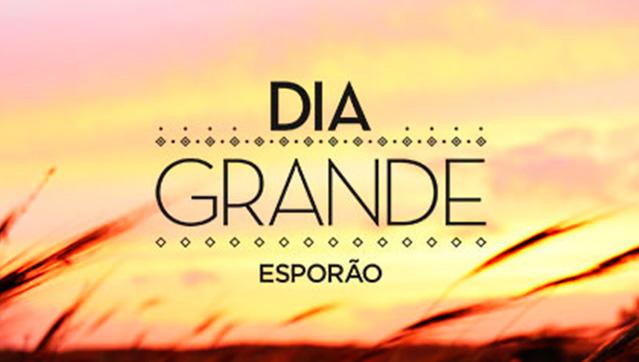 DiaGrandeEsporo_C_0_1592562158.