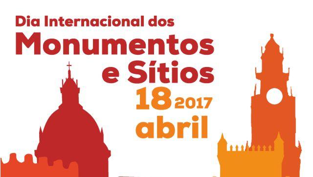 DiaInternacionaldosMonumentoseStios2017_C_0_1592559709.
