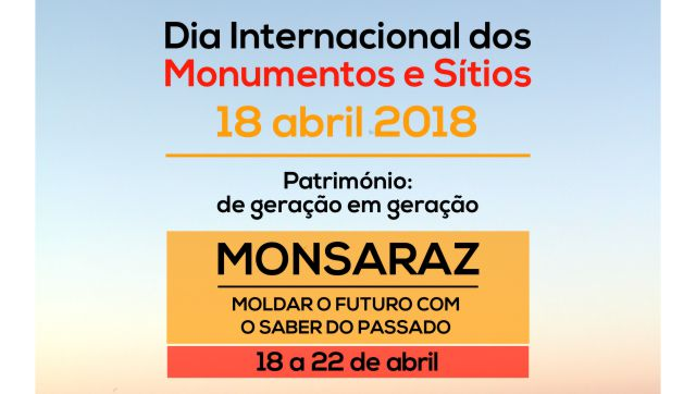 DiaInternacionaldosMonumentoseStios_C_0_1592558385.