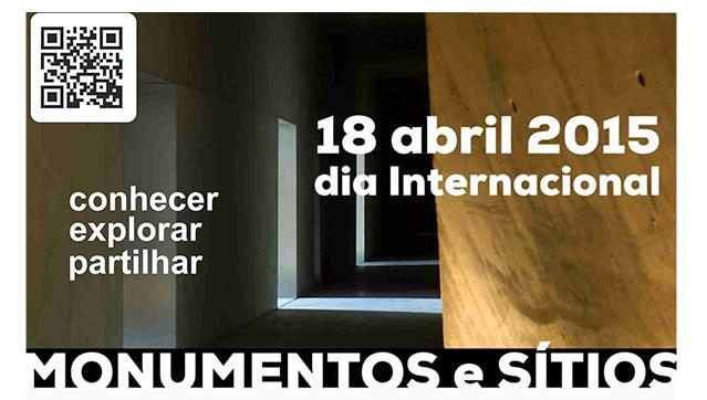 DiaInternacionaldosMonumentoseStios_C_0_1592562285.