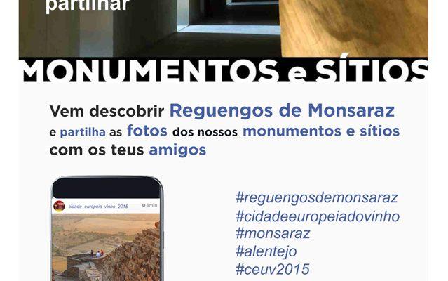 DiaInternacionaldosMonumentoseStios_F_0_1592562286.