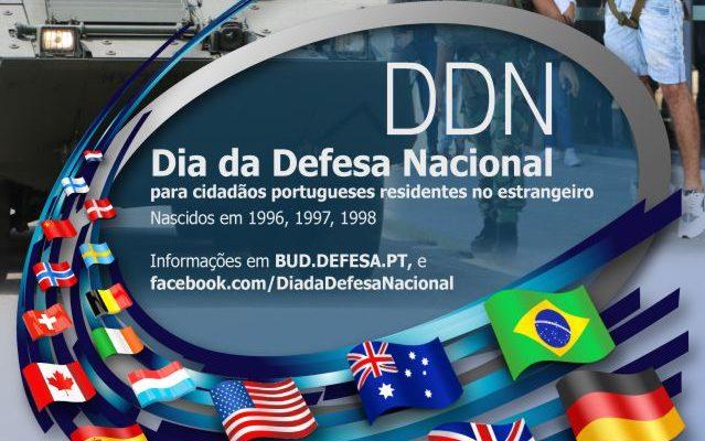 DiadaDefesaNacionalEmigrante_F_1_1592501267.