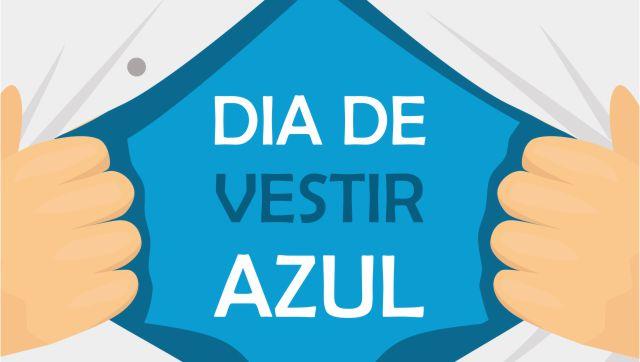 Diadevestirazul_C_0_1592558371.