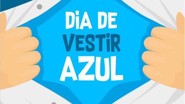 Diadevestirazul_C_0_1592559704.