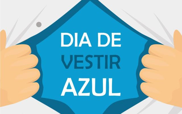Diadevestirazul_F_0_1592558371.