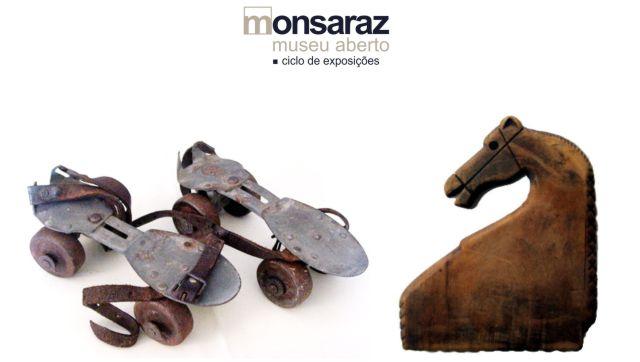 Diezanosdelapiezadelmes20042013MuseodeOlivenza_C_0_1592557979.