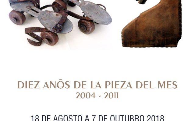 Diezanosdelapiezadelmes20042013MuseodeOlivenza_F_0_1592557979.