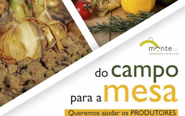 Docampoparaamesa_F_1_1592499972.