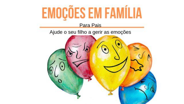EmoesemFamlia_C_0_1592557265.