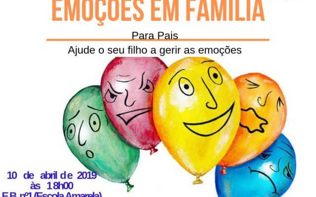 EmoesemFamlia_F_0_1592557265.