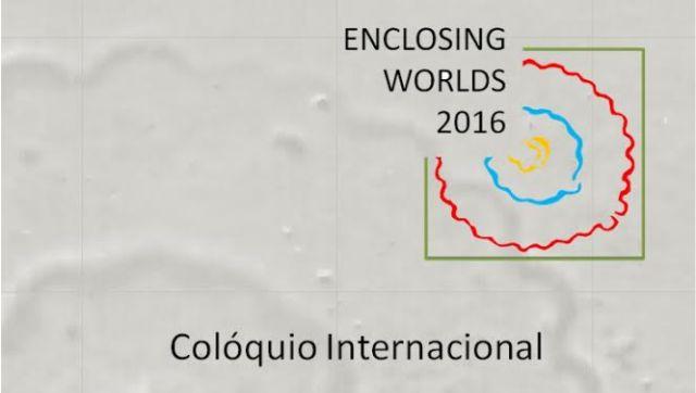 EnclosingWorlds2016ColquioInternacionalsobreRecintosPrHistricoseHistricos_C_0_1592560448.
