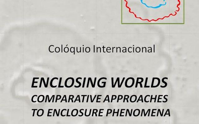 EnclosingWorlds2016ColquioInternacionalsobreRecintosPrHistricoseHistricos_F_0_1592560448.