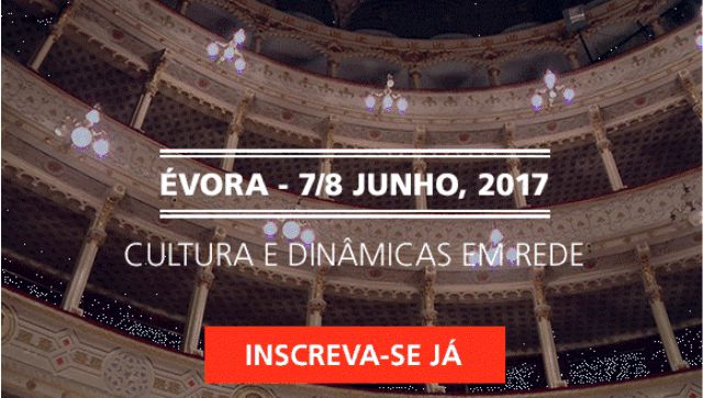 EncontroInternacionalsobreEcossistemasCriativosemvora_C_0_1592501231.