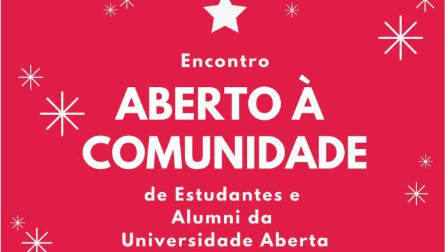 EncontrodeestudantesealumnidaUniversidadeAberta_C_0_1592557519.