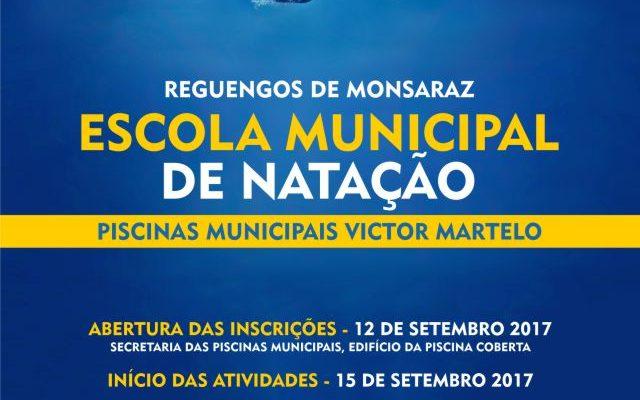EscolaMunicipaldeNataoinciodasatividades_F_0_1592558838.