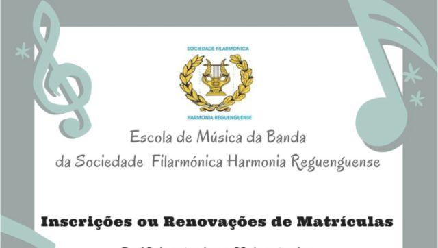 EscoladeMsicadaBandadaSFHRInscrieserenovaesdematrculas20172018_C_0_1592501144.
