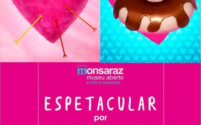 EspetacularporAgathaRuizdelaPrada_F_0_1592559367.