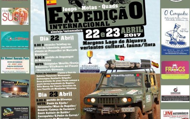 ExpedioInternacionalTTHistoricalChallenger_F_0_1592559702.
