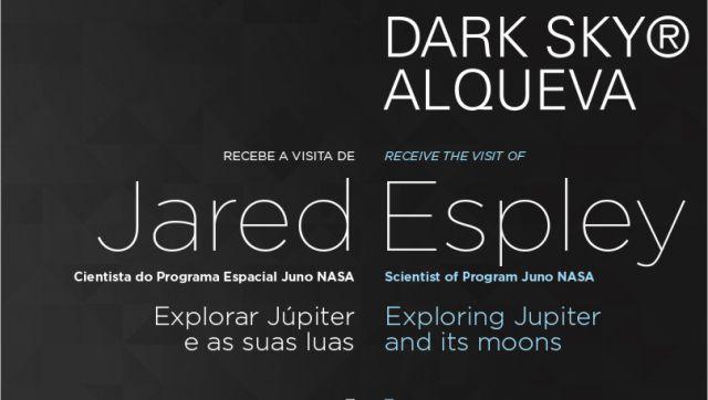 ExplorarJpitereassuasluasporDr.JaredEspley_C_0_1592559705.