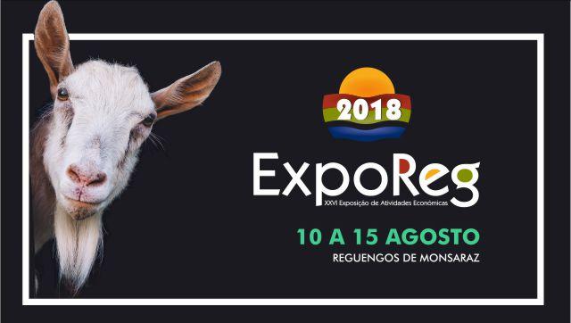 ExpoReg2018_C_0_1592557997.