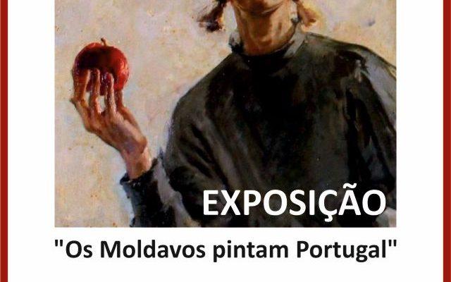 ExposioOsmoldavospintamPortugal_F_0_1592558361.