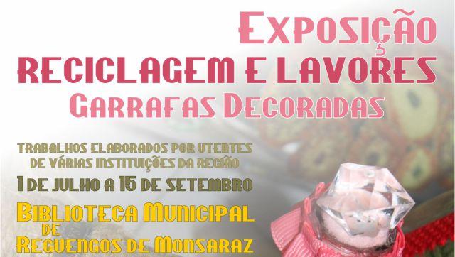 ExposioReciclagemelavoresgarrafasdecoradas_C_0_1592559374.
