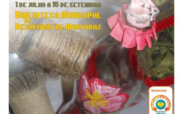 ExposioReciclagemelavoresgarrafasdecoradas_F_0_1592559374.