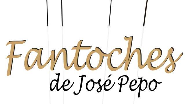 FantochesdeJosPepo_C_0_1592560217.
