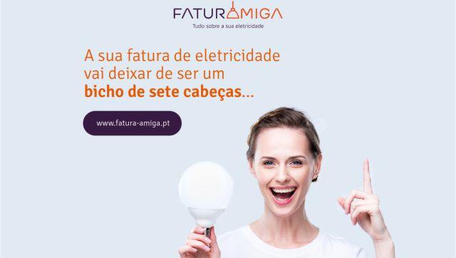 FaturaAmiga.Tudosobreasuaeletricidade_C_0_1592500726.