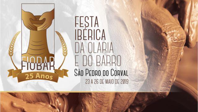 FestaIbricadaOlariaedoBarro2019_C_0_1592557222.