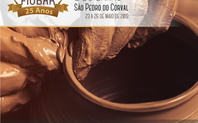 FestaIbricadaOlariaedoBarro2019_F_0_1592557222.
