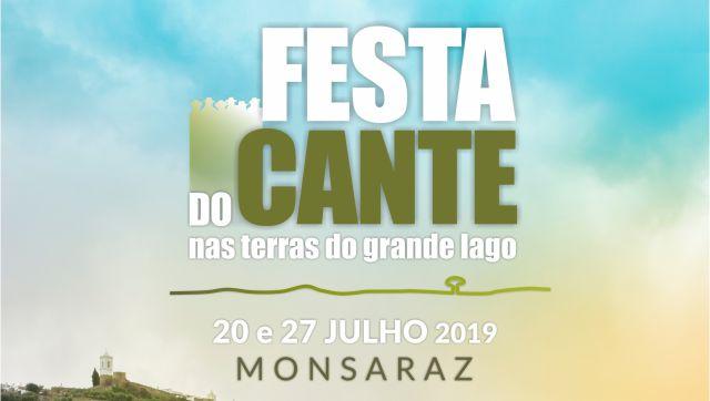 FestadoCantenasTerrasdoGrandeLago_C_0_1592556905.