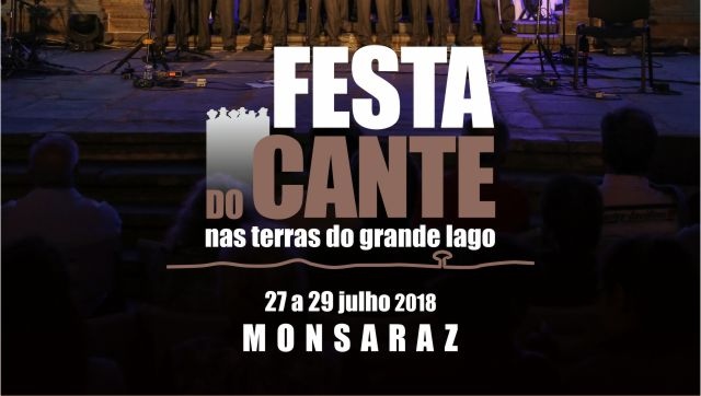 FestadoCantenasTerrasdoGrandeLago_C_0_1592558006.