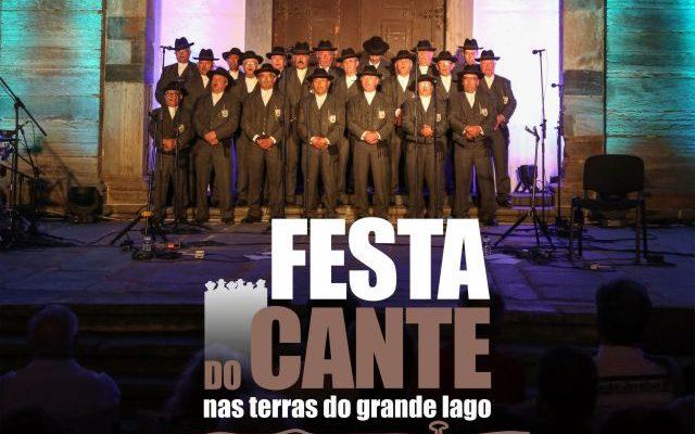FestadoCantenasTerrasdoGrandeLago_F_0_1592558006.