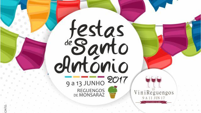 FestasdeSantoAntnio2017_C_0_1592559619.