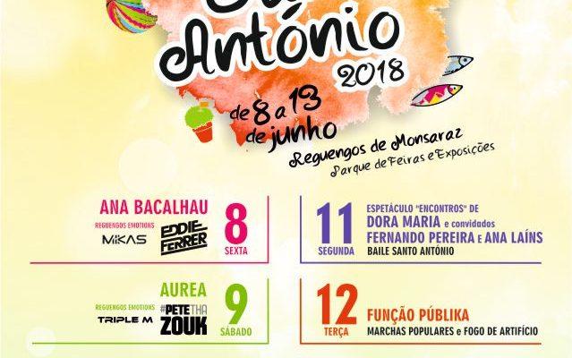 FestasdeSantoAntnio2018_F_0_1592558303.