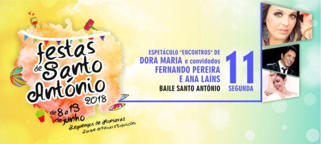 FestasdeSantoAntnio2018_F_4_1592558303.