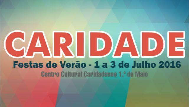 FestasdeVerodeCaridade_C_0_1592560603.
