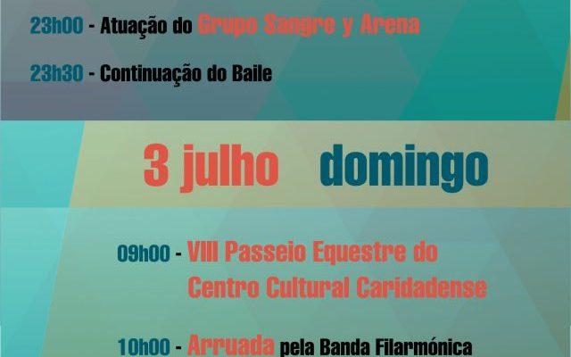 FestasdeVerodeCaridade_F_0_1592560603.