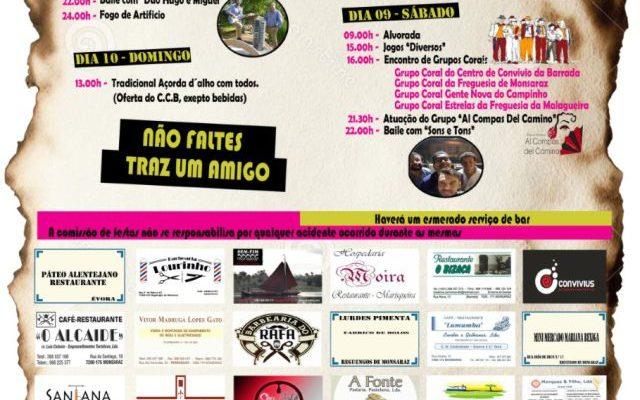 FestasemHonradeNossaSenhoradaConceio_F_0_1592558745.
