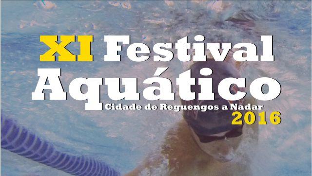 FestivalAquticoCidadedeReguengosaNadar2016_C_0_1592560627.