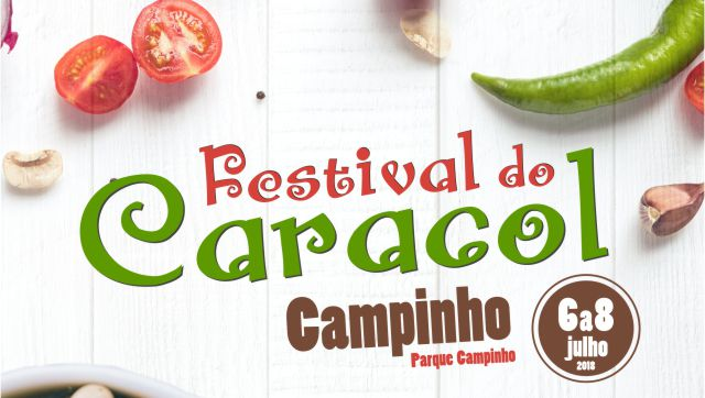 FestivaldoCaracol_C_0_1592558041.