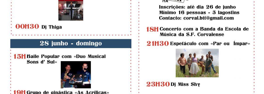 FestivaldoLagostim2015_F_0_1592562153.