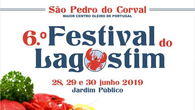 FestivaldoLagostim_C_0_1592556928.
