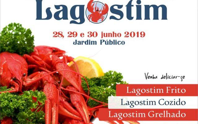 FestivaldoLagostim_F_0_1592556928.