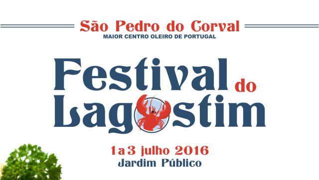FestivaldoLagostimemSoPedrodoCorval_C_0_1592560605.