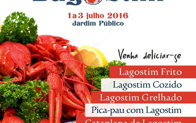 FestivaldoLagostimemSoPedrodoCorval_F_0_1592560605.